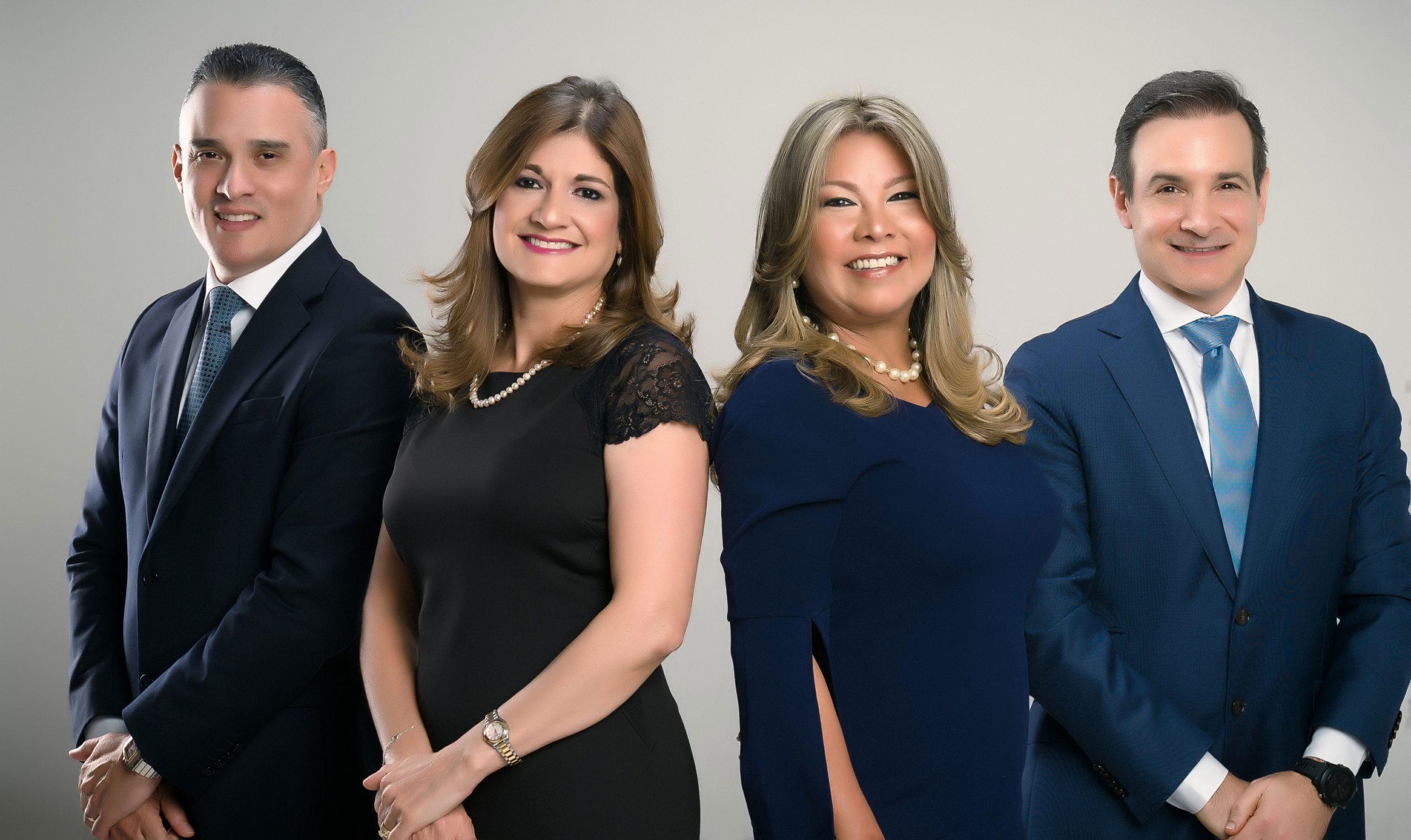 KATZ & LOPEZ, firma de abogados panameña con más de 25 años de experiencia comprobada y en constante adecuación a las exigencias del mercado.