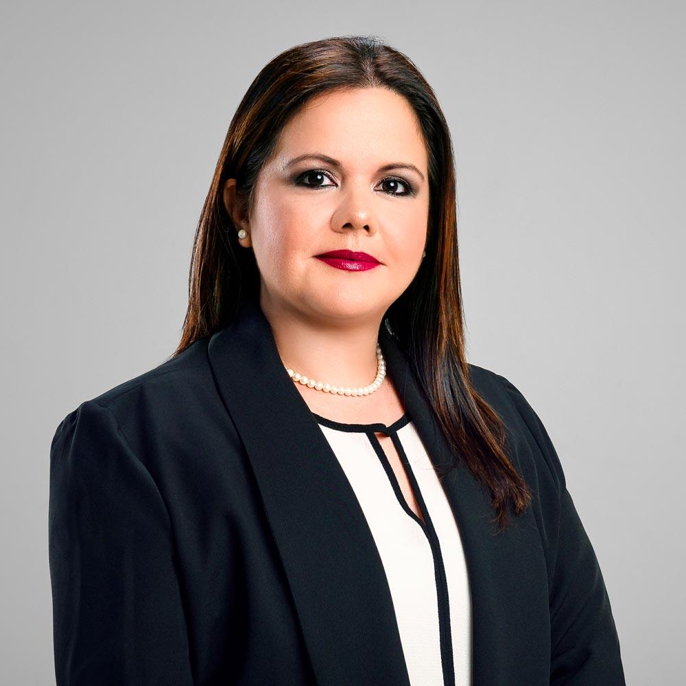 alejandra-castro