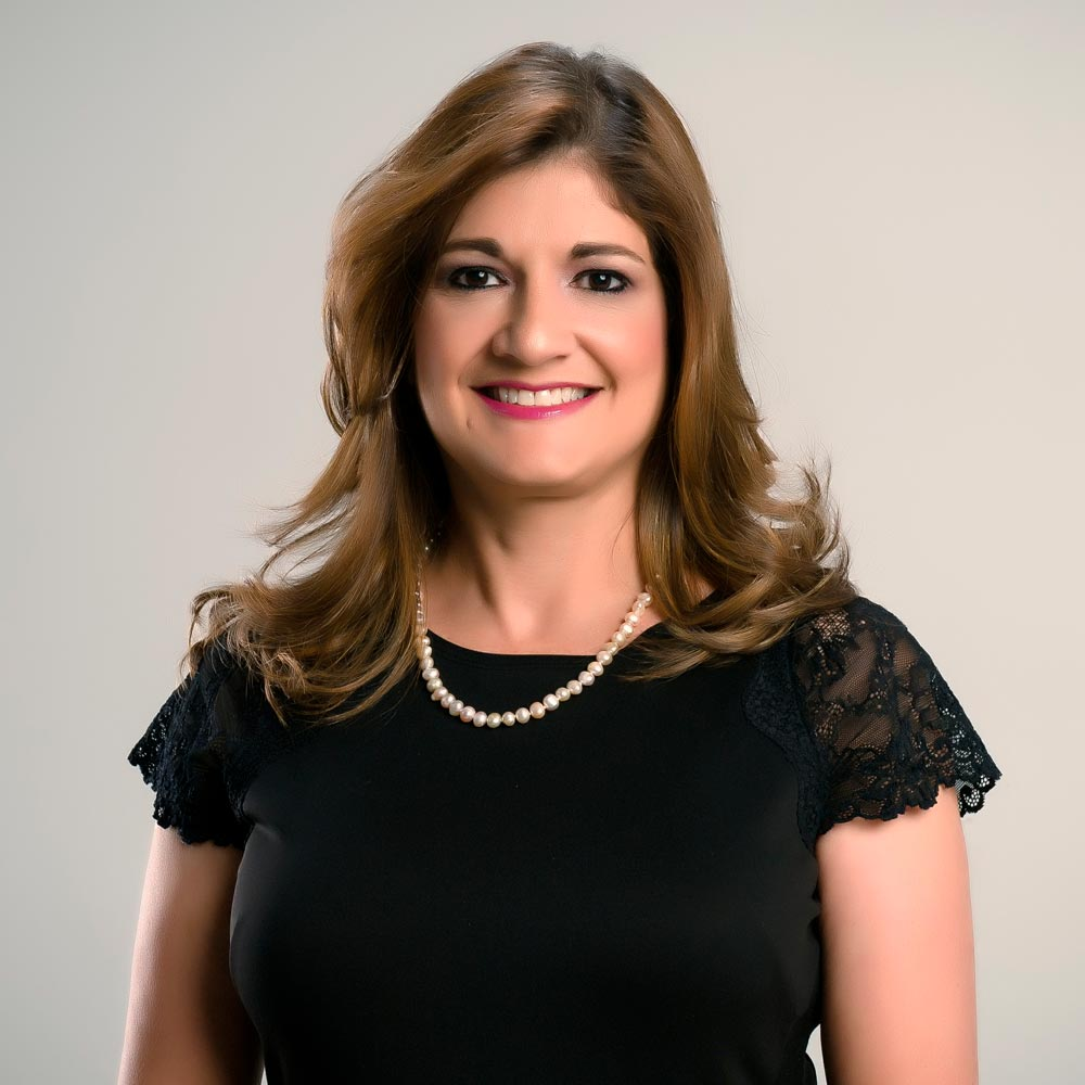 Zaira Jaen Martinez